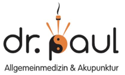 Praxis Dr. med. Holger Paul